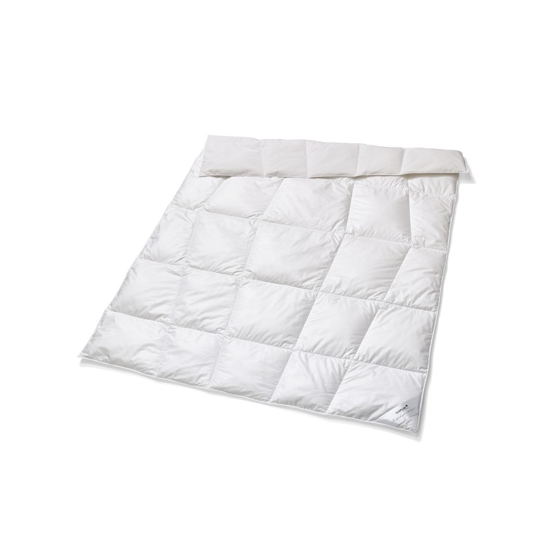 duvet climat Daune light