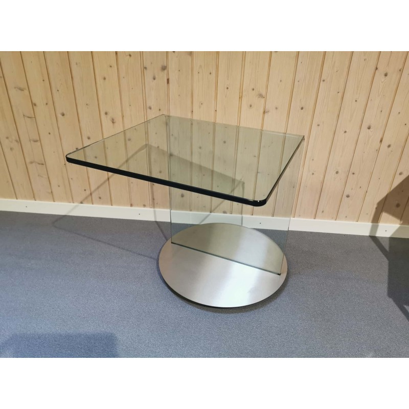 Table d'appoint 1120 ICON