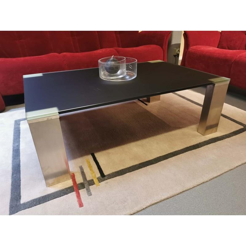 Table basse 4822.1765K