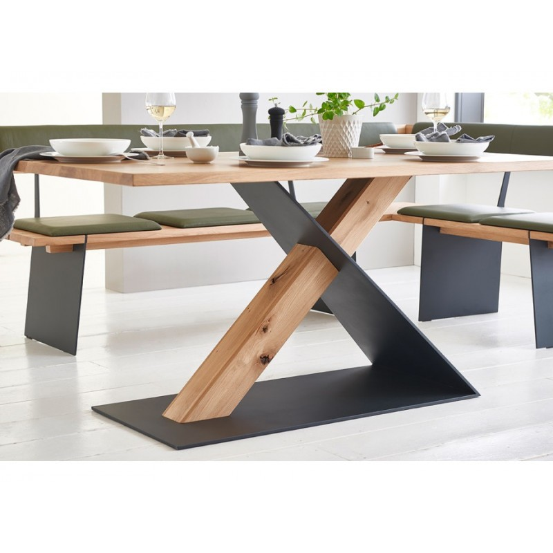 Table Z34