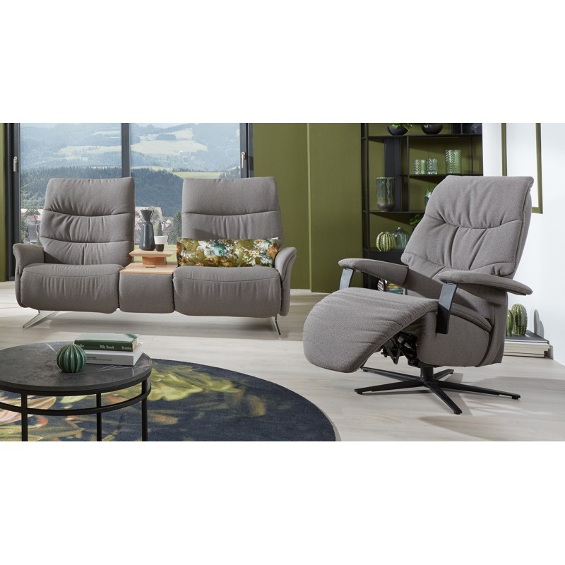 fauteuil relax TL2681