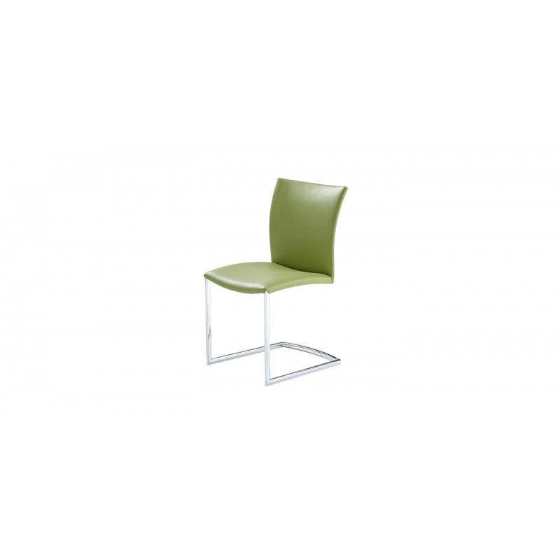 Chaise Nobile Soft