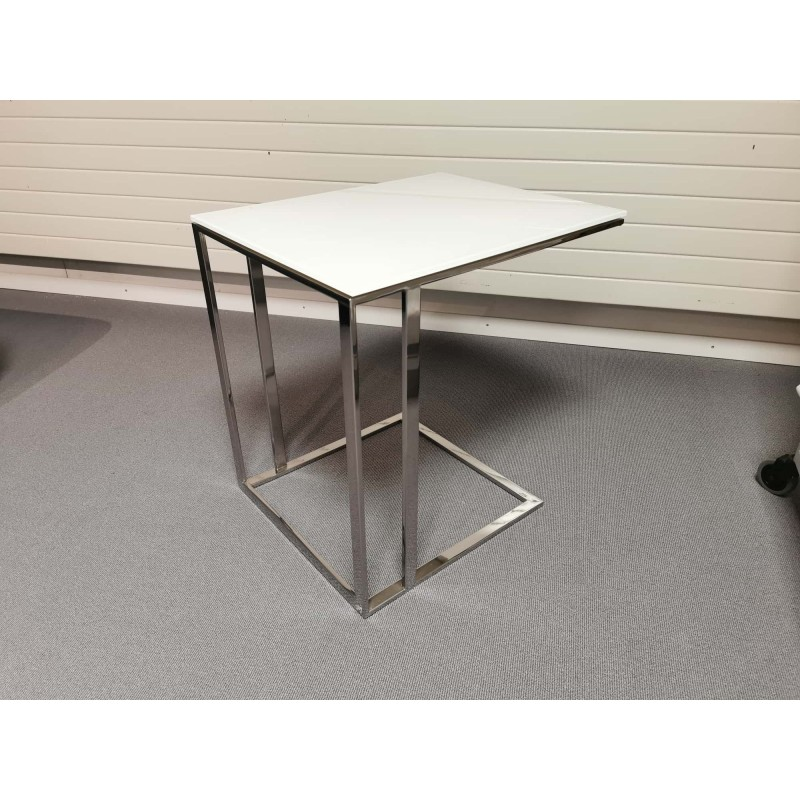 Table d'appoint 1250-VI LAP