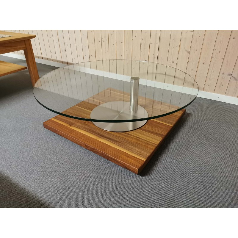 Table basse 4015.4519