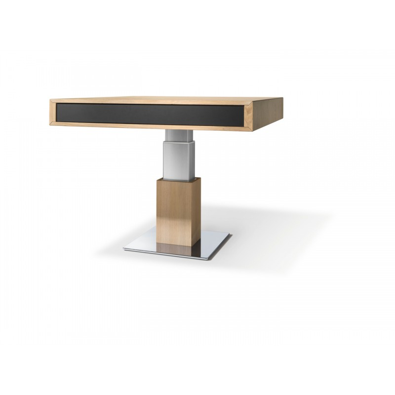 Table basse Lift