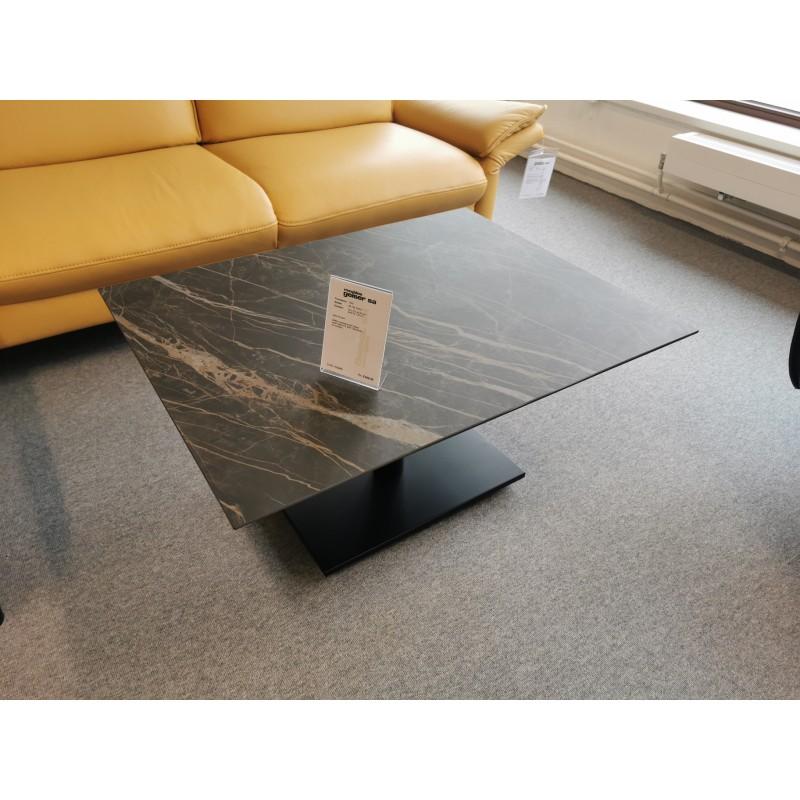 """Table K 736 """"Kolo"""""""