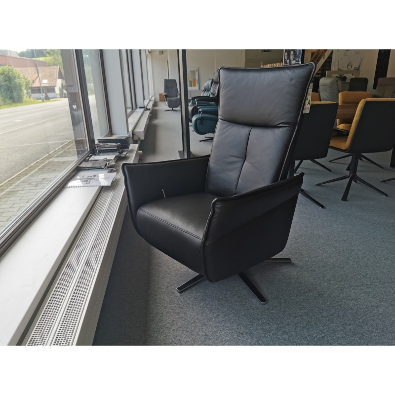 Fauteuil TL 2269