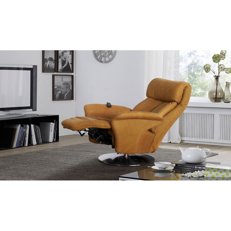 Fauteuil Hopwell