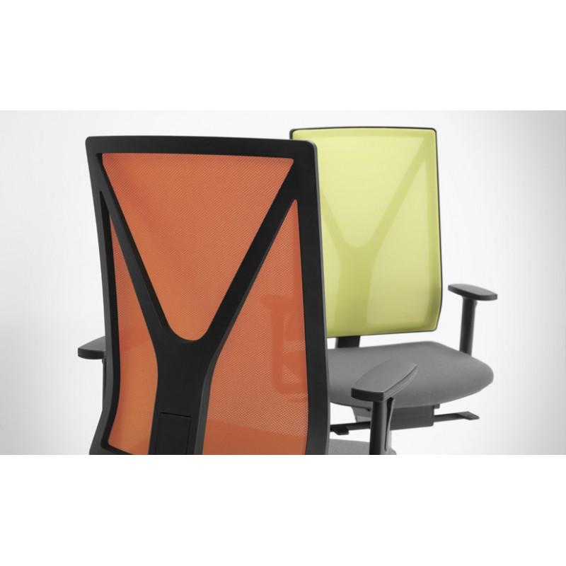 Chaise de bureau Yanos