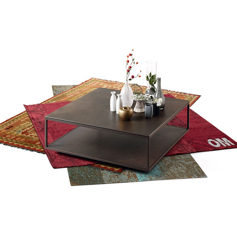 Table basse Om