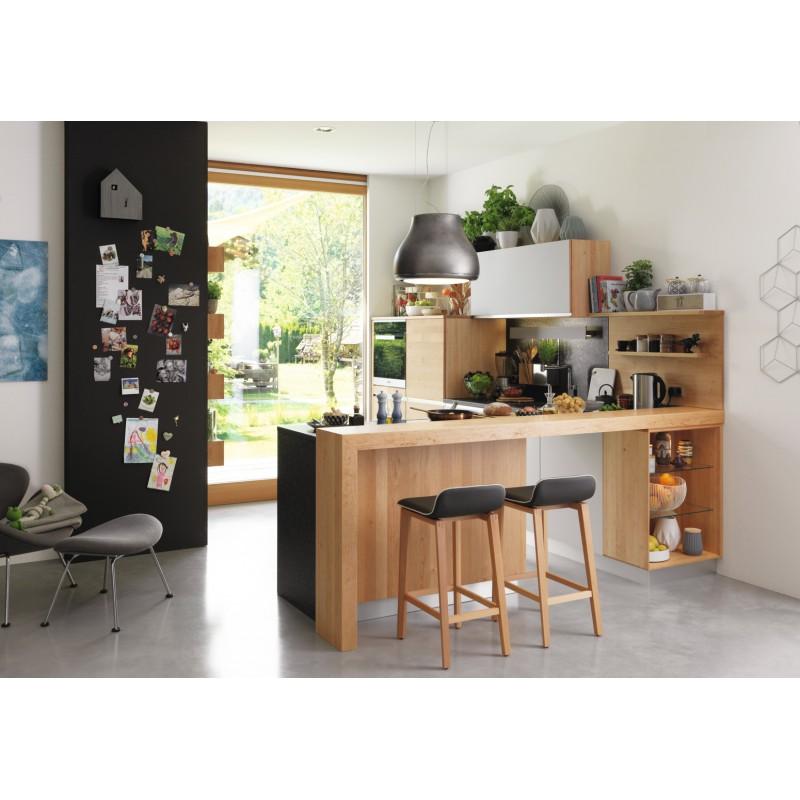 Küche L1