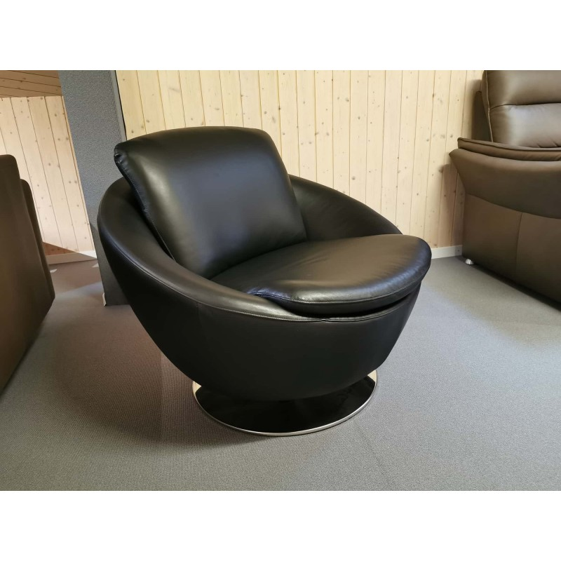 Fauteuil 14800