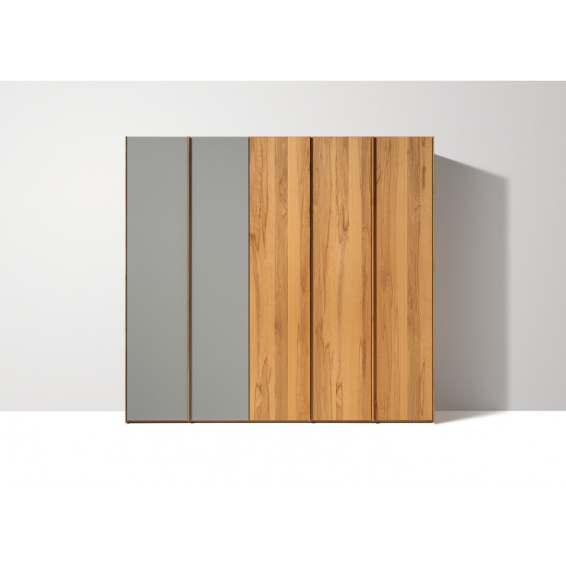Armoire Soft