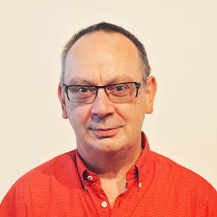Gérard Nusbaumer