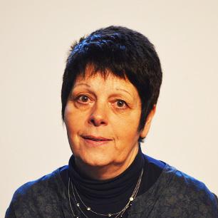 Marina Vuilleumier